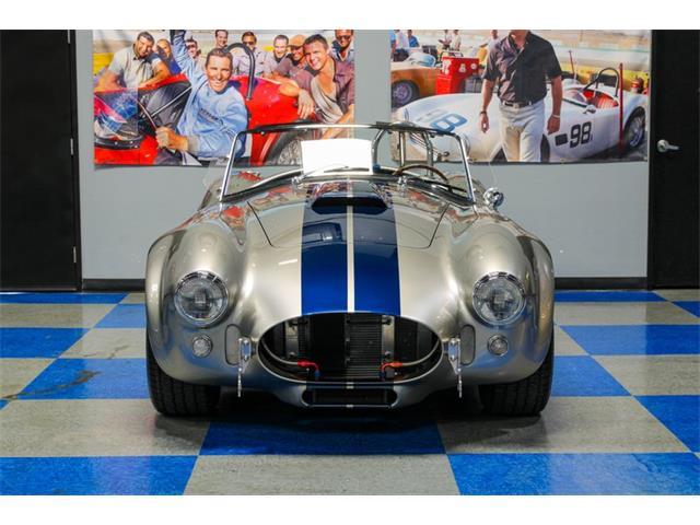 1965 AC Cobra (CC-1489911) for sale in Irvine, California