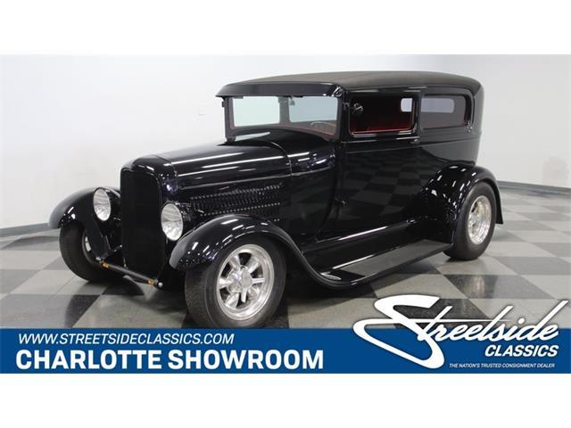 1928 Ford Model A (CC-1491847) for sale in Concord, North Carolina
