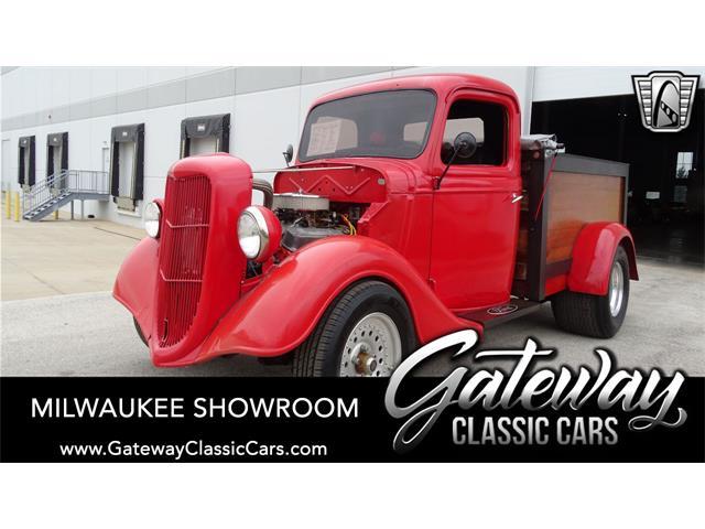 1936 Ford Pickup (CC-1491918) for sale in O'Fallon, Illinois