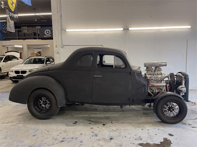 1940 Ford Business Coupe (CC-1492291) for sale in Edina, Minnesota
