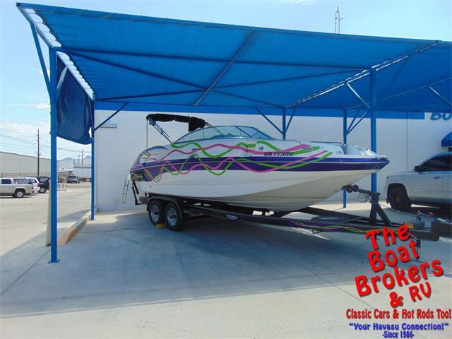 2004 Miscellaneous Boat (CC-1492903) for sale in Lake Havasu, Arizona