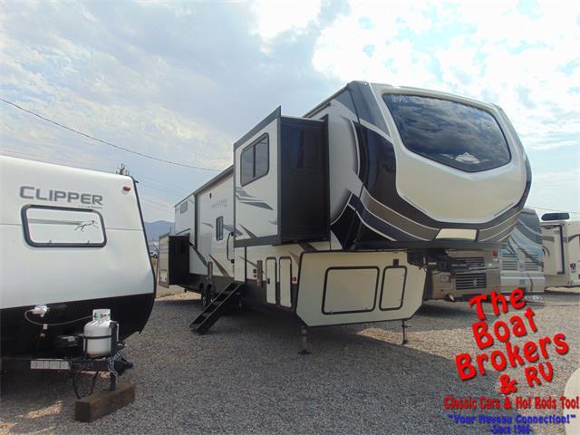 2020 Keystone Recreational Vehicle (CC-1492904) for sale in Lake Havasu, Arizona