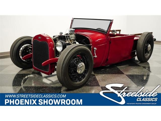 1929 Ford Roadster (CC-1490720) for sale in Mesa, Arizona