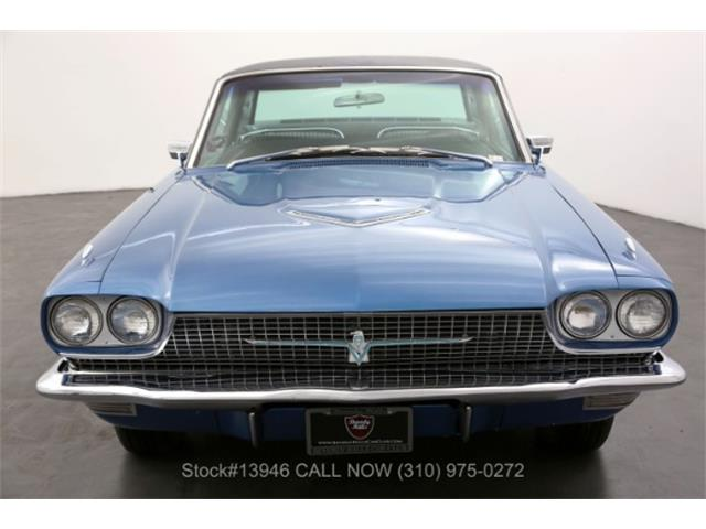 1966 Ford Thunderbird (CC-1490736) for sale in Beverly Hills, California