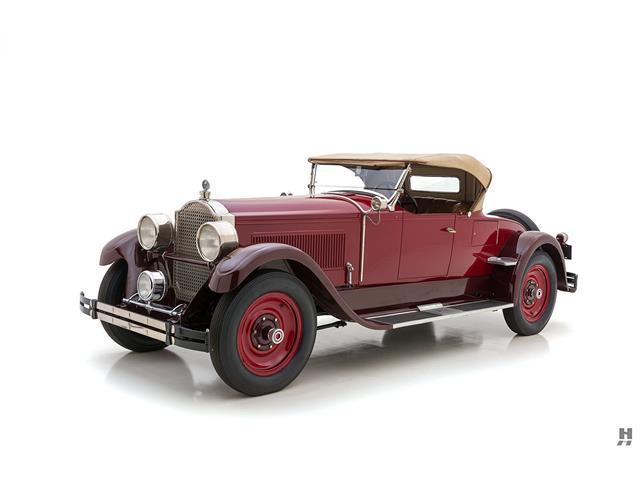 1926 Packard Eight (CC-1504962) for sale in Saint Louis, Missouri
