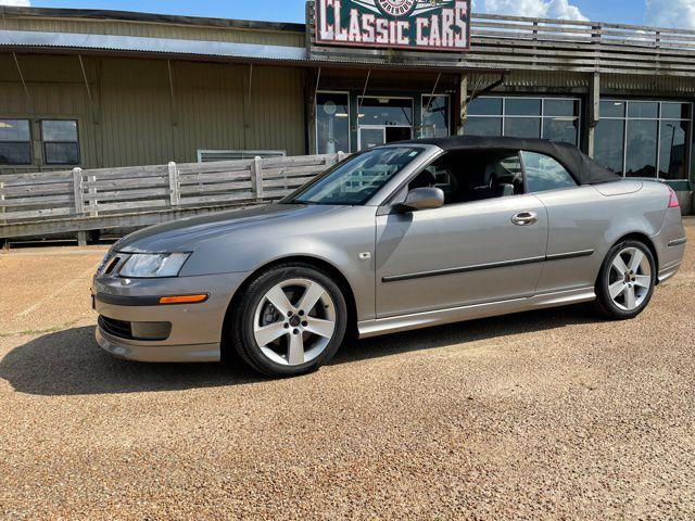 2007 Saab 9-3 (CC-1505069) for sale in Batesville, Mississippi