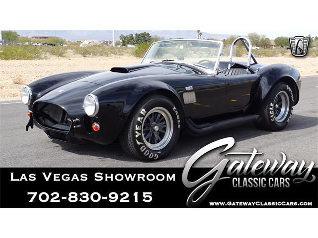 1965 Shelby Cobra (CC-1505297) for sale in O'Fallon, Illinois