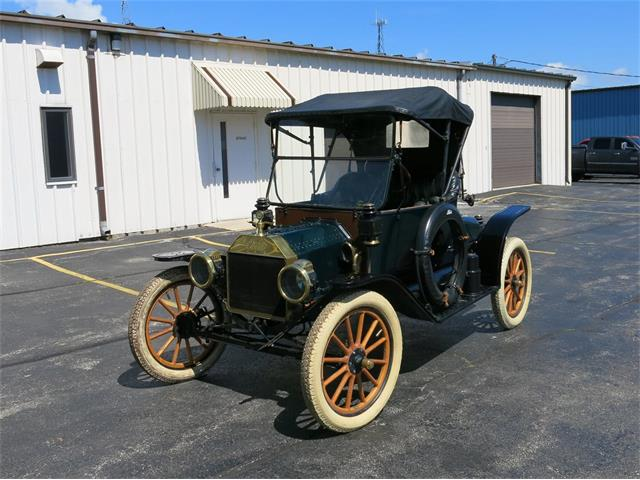 1914 Ford Model T (CC-1505429) for sale in Manitowoc, Wisconsin