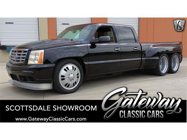 2004 Chevrolet Custom (CC-1505637) for sale in O'Fallon, Illinois