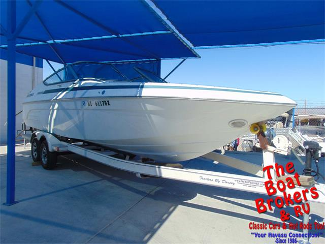 1998 Miscellaneous Boat (CC-1505926) for sale in Lake Havasu, Arizona