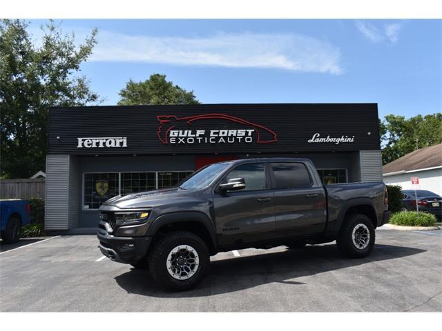 2021 Dodge Ram 1500 (CC-1506198) for sale in Biloxi, Mississippi