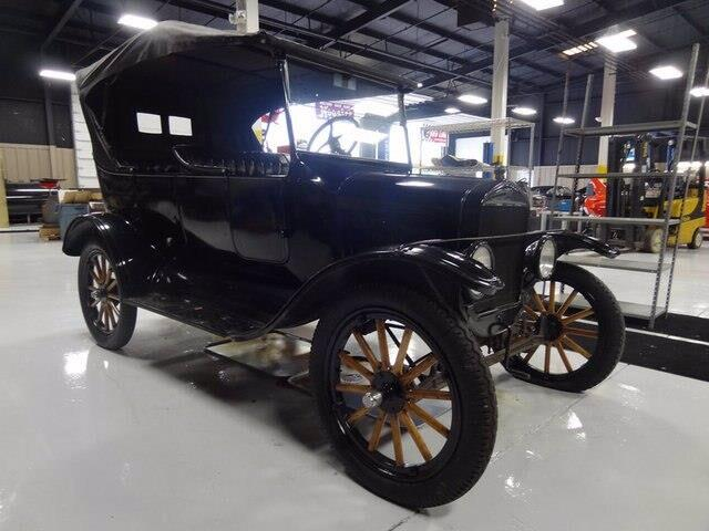 1923 Ford Model T (CC-1506678) for sale in Franklin, Tennessee