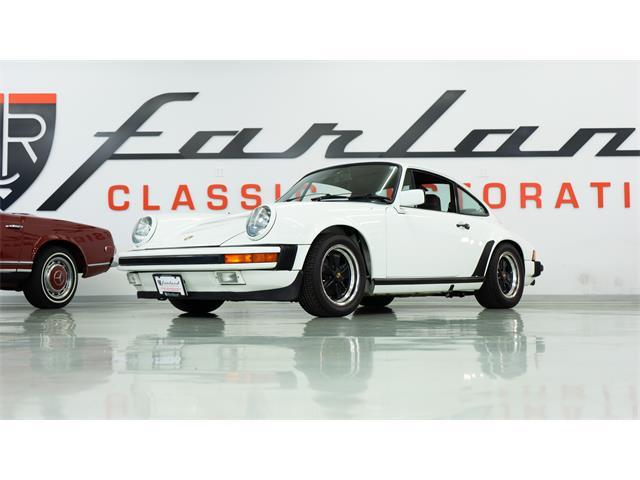 1979 Porsche 911SC (CC-1506786) for sale in Englewood, Colorado