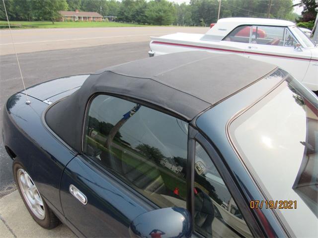 1997 Mazda Miata (CC-1507061) for sale in Ashland, Ohio