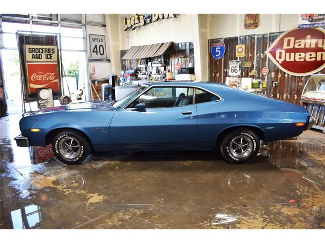 1973 Ford Torino (CC-1507647) for sale in Redmond, Oregon