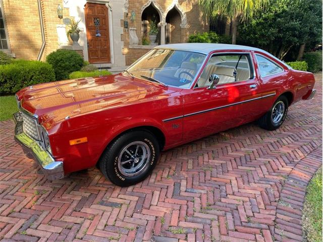 1978 Plymouth Volare (CC-1507903) for sale in Jacksonville, Florida