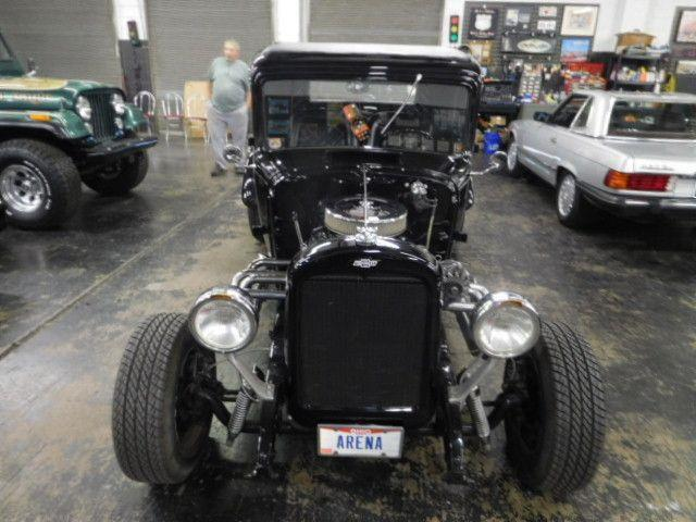 1932 Chevrolet 5-Window Coupe (CC-1507965) for sale in Colombus, Ohio