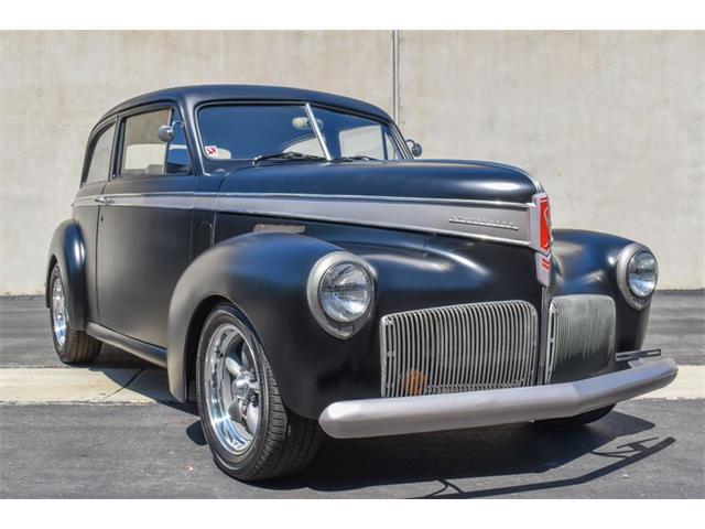 1941 Studebaker Champ (CC-1508141) for sale in Costa Mesa, California