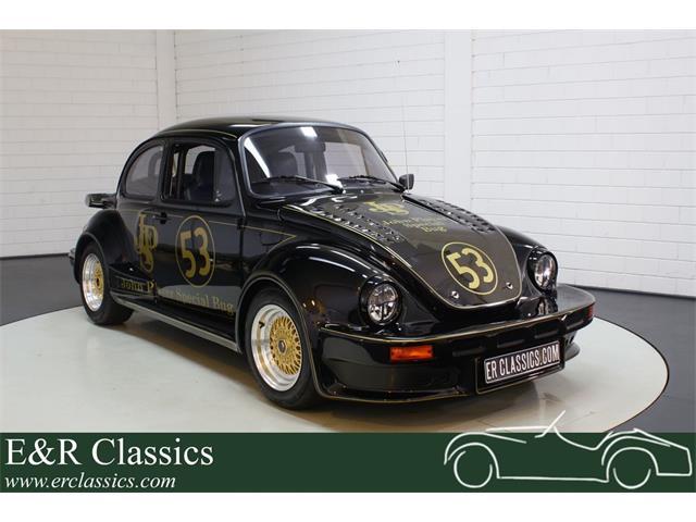 1974 Volkswagen Beetle (CC-1508259) for sale in Waalwijk, Noord Brabant