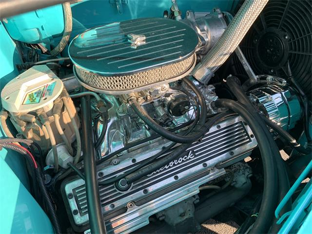1937 Pontiac Silver Streak (CC-1508272) for sale in Henderson , Nevada