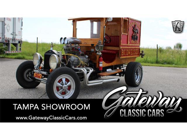 1927 Ford Pickup (CC-1509016) for sale in O'Fallon, Illinois