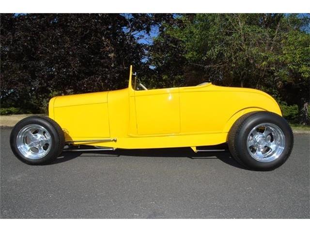 1929 Ford Model A (CC-1509895) for sale in Spokane, Washington