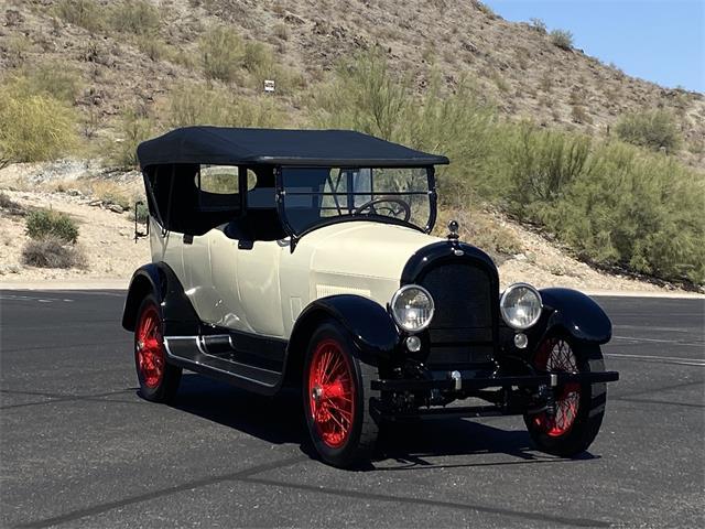 1922 Marmon Roadster (CC-1510114) for sale in Phoenix, Arizona
