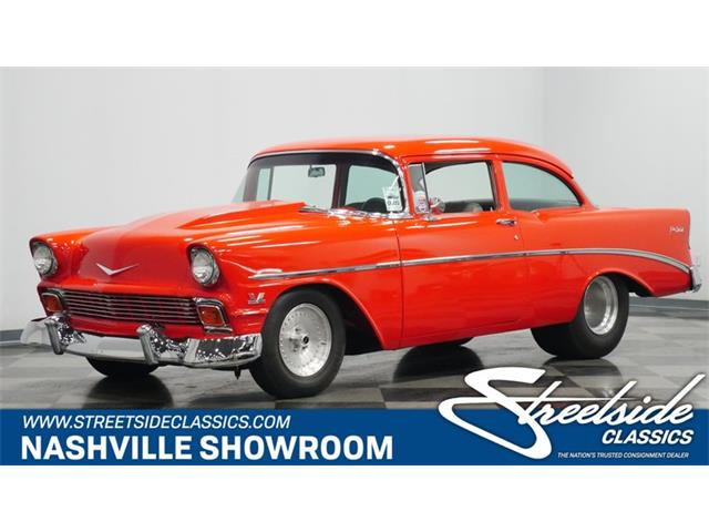 1956 Chevrolet 150 (CC-1511403) for sale in Lavergne, Tennessee