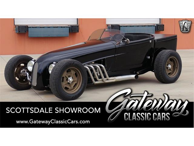 1923 Ford Roadster (CC-1511590) for sale in O'Fallon, Illinois