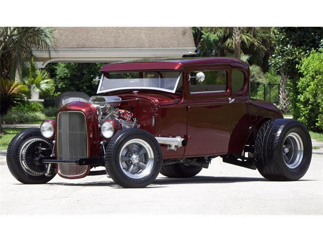 1930 Ford Model A (CC-1511773) for sale in Eustis, Florida