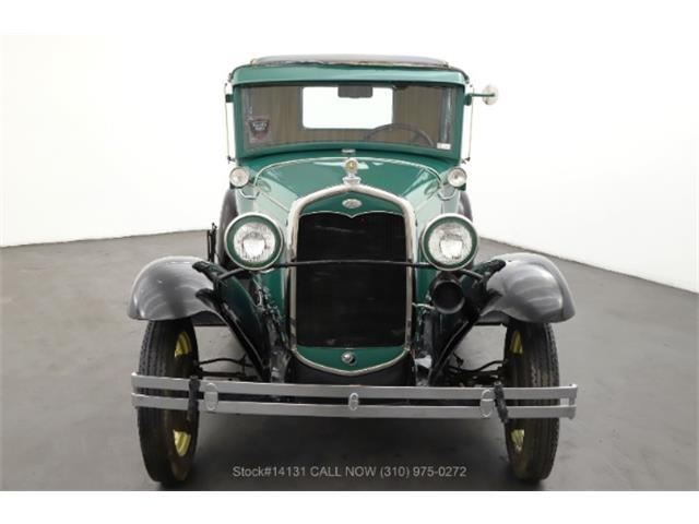 1930 Ford Model A (CC-1511868) for sale in Beverly Hills, California