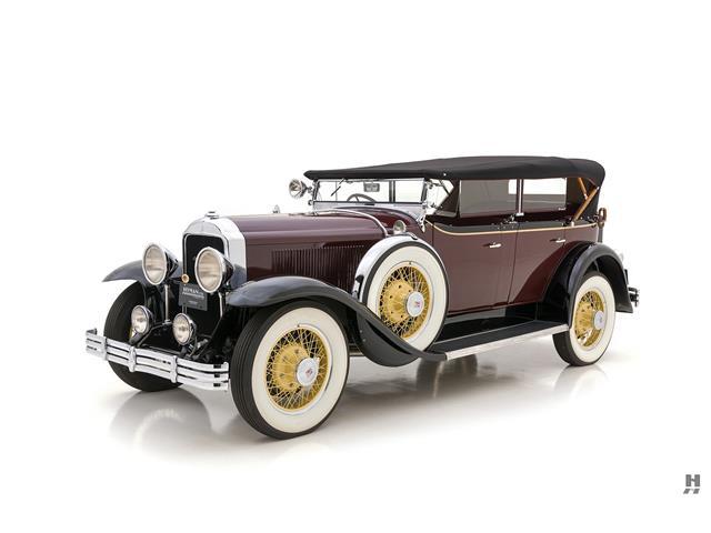 1929 Buick 129 (CC-1511908) for sale in Saint Louis, Missouri