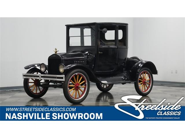 1923 Ford Model T (CC-1512119) for sale in Lavergne, Tennessee