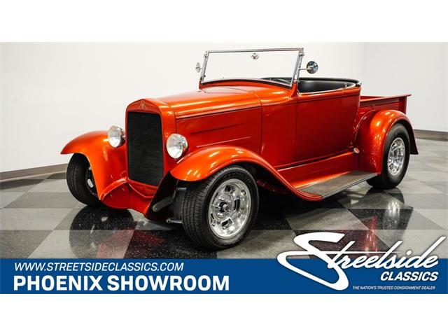 1930 Ford Model A (CC-1512952) for sale in Mesa, Arizona
