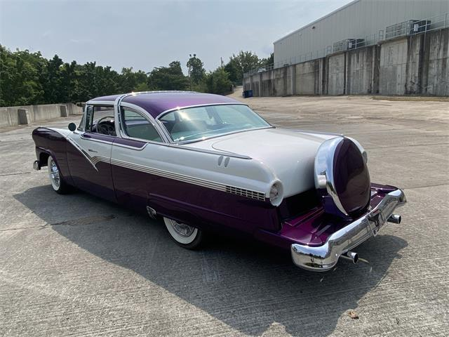 1956 Ford Crown Victoria (CC-1510308) for sale in Branson, Missouri