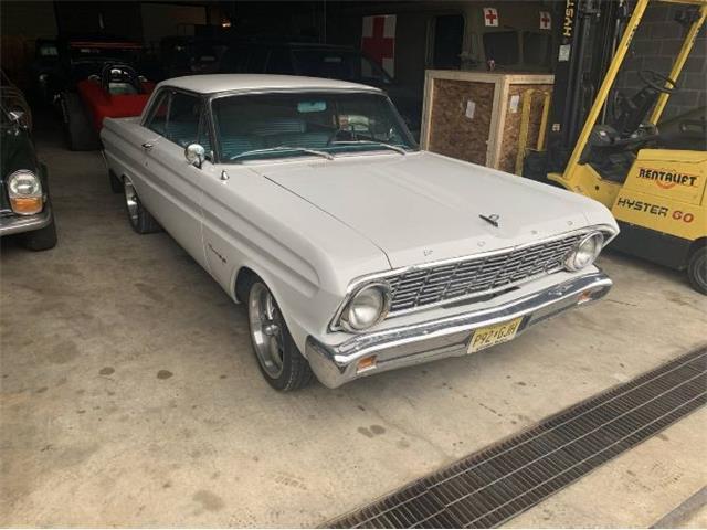 1964 Ford Falcon (CC-1513132) for sale in Cadillac, Michigan