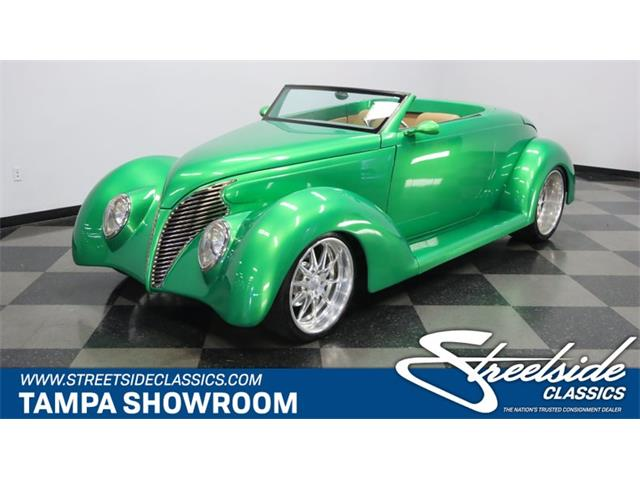 1939 Ford Roadster (CC-1513284) for sale in Lutz, Florida