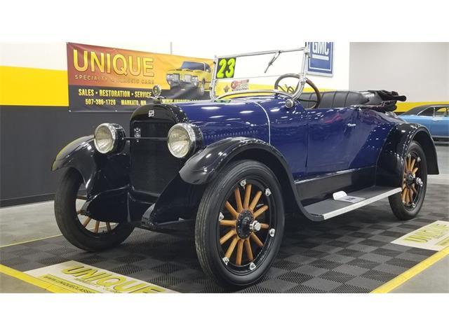 1923 Buick Model 34 (CC-1513647) for sale in Mankato, Minnesota