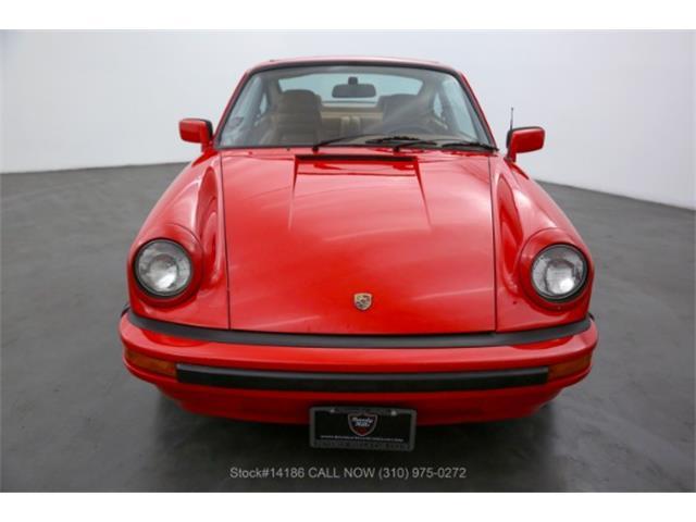 1977 Porsche 911S (CC-1513654) for sale in Beverly Hills, California