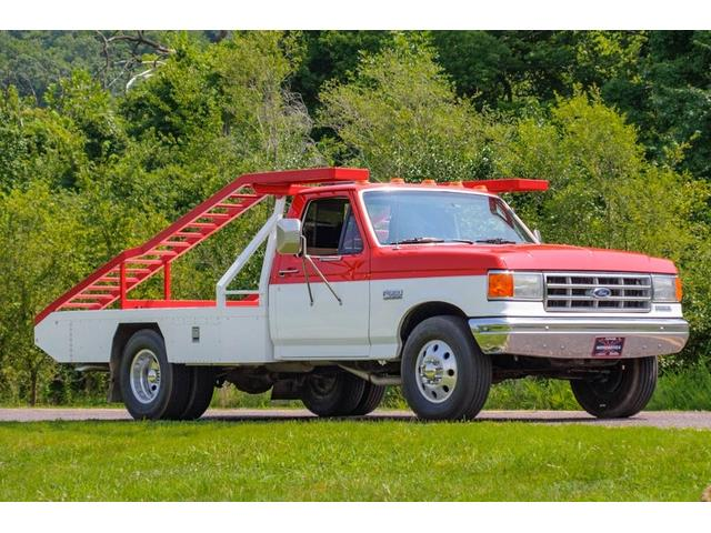 1988 Ford F350 (CC-1514241) for sale in St. Louis, Missouri