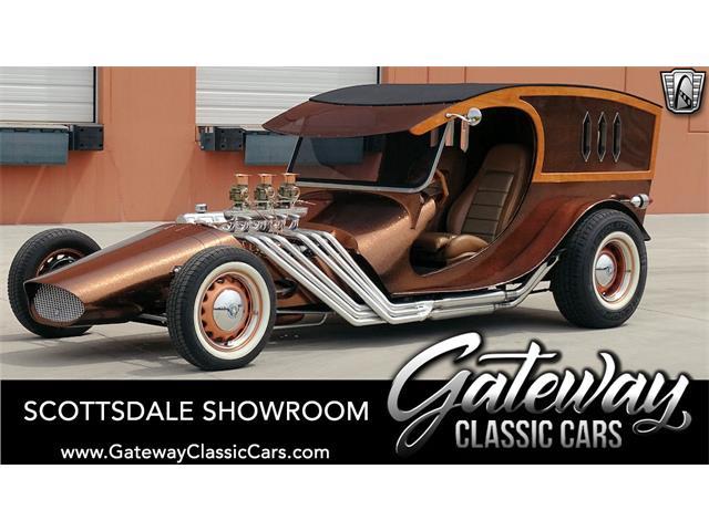 1920 Dodge Custom (CC-1514691) for sale in O'Fallon, Illinois