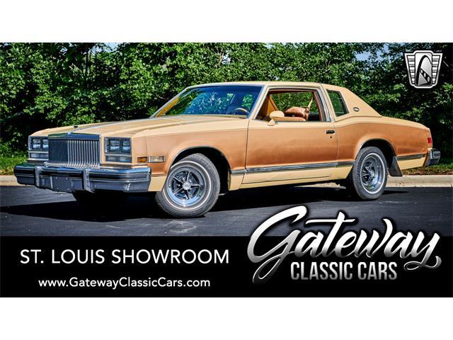 1978 Buick Riviera (CC-1514700) for sale in O'Fallon, Illinois