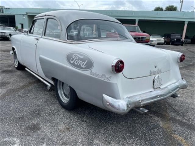 1952 Ford Sedan (CC-1516143) for sale in Miami, Florida