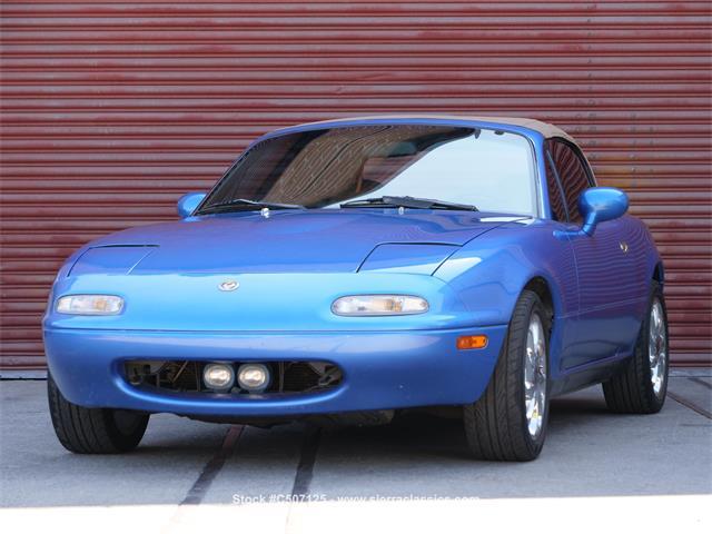 1994 Mazda Miata (CC-1516148) for sale in Reno, Nevada