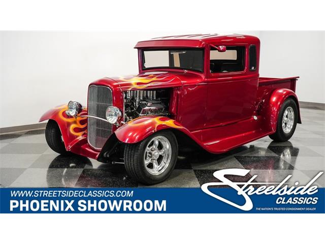 1930 Ford Model A (CC-1516608) for sale in Mesa, Arizona