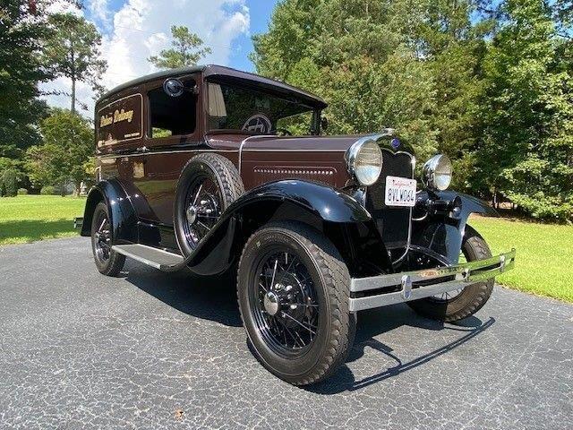 1930 Ford Model A (CC-1517227) for sale in Concord, North Carolina