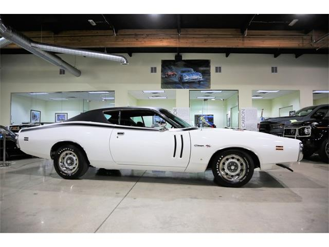 1971 Dodge Charger (CC-1519070) for sale in Chatsworth, California
