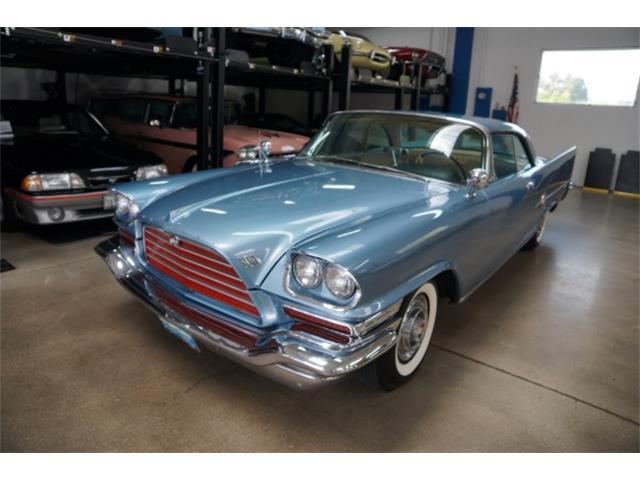 1959 Chrysler 300E (CC-1519117) for sale in Torrance, California