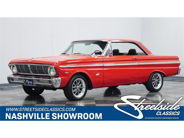 1965 Ford Falcon (CC-1519259) for sale in Lavergne, Tennessee