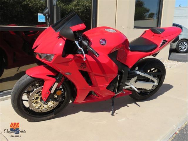 2013 Honda Motorcycle (CC-1519561) for sale in Tempe, Arizona